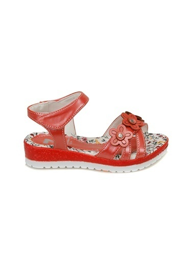 Seven Ayakkabı Mercan